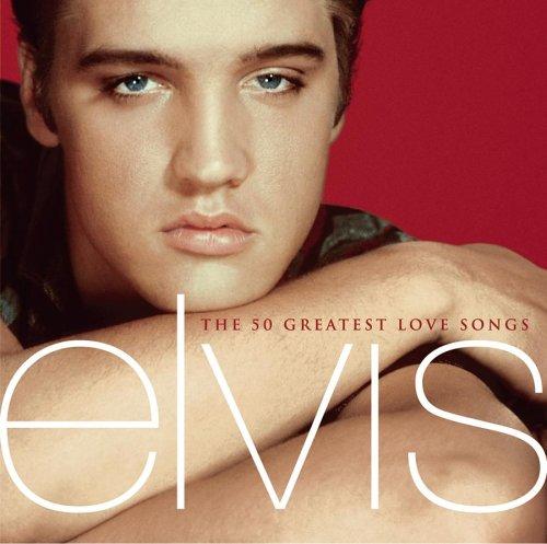 Elvis Presley - Love Letters Lyrics - Zortam Music
