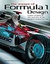 The Science of F1 Design - David Tremayne