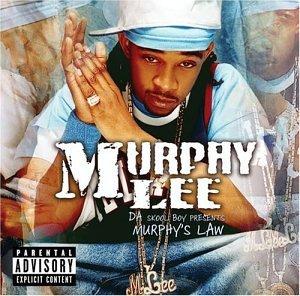Murphy Lee (feat Nelly & P. Diddy) - Murphy