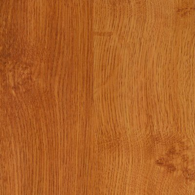 Mohawk American Revival - Quarter Sawn Honey Oak