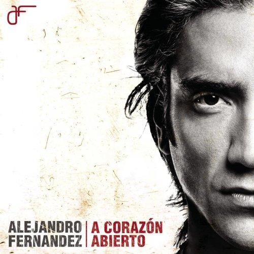 Alejandro Fernandez - Que Voy A Hacer Con Mi Amor Lyrics - Zortam Music