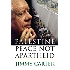 peacenotapartheid_cover
