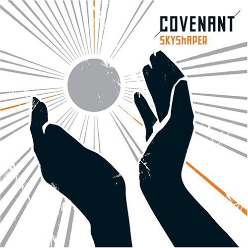 The Covenant - Skyshaper - Zortam Music