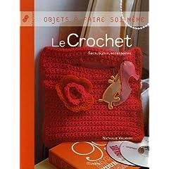 Le Crochet : Sacs, bijoux, accessoires