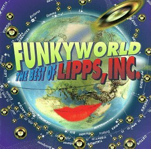Lipps Inc. - Funky Town - Zortam Music