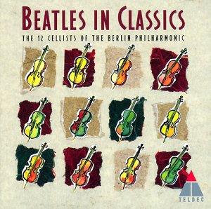 John Lennon - Beatles VI - Zortam Music