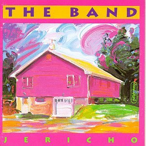 The Band - Alltime Greatest Hits Of The 60