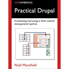 Practical Drupal