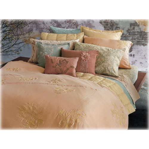 اغطيه سرير لكل غرفه نوم رائعة 51B1CD4WRDL._SS500_.