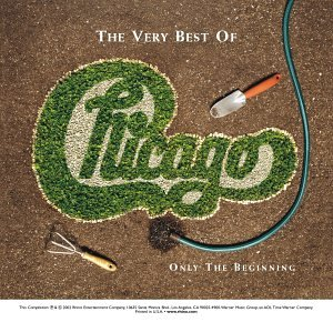 Chicago - Will You Still Love Me? [Single Version] Lyrics - Zortam Music