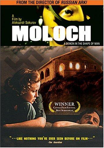 Moloch / Молох (1999)