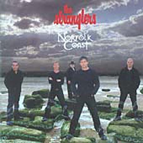 The Stranglers - Norfolk Coast - Zortam Music