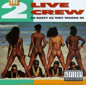 2 Live Crew - Put Her in the Buck Lyrics - Zortam Music