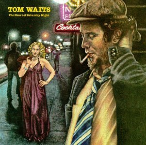 Tom Waits - Shiver Me Timbers Lyrics - Zortam Music