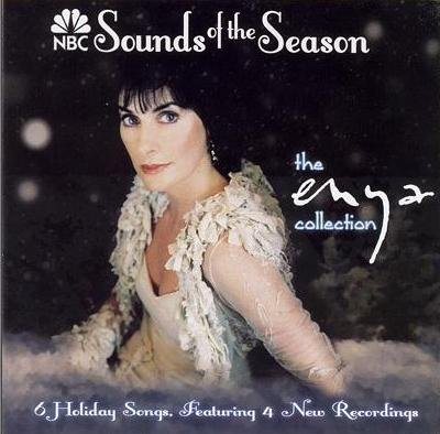 Enya - Sounds Of The Season (EP) 2006 MTD - Zortam Music