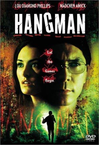 Hangman / Палач (2001)