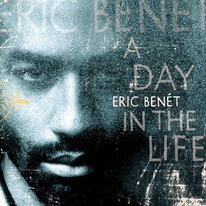 Eric Benét - Urban Jazz Grooves - Zortam Music