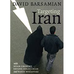 targeting iran