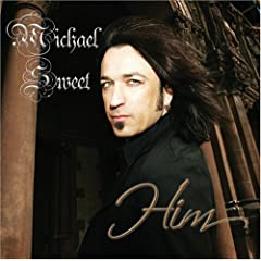 Michael Sweet - Him