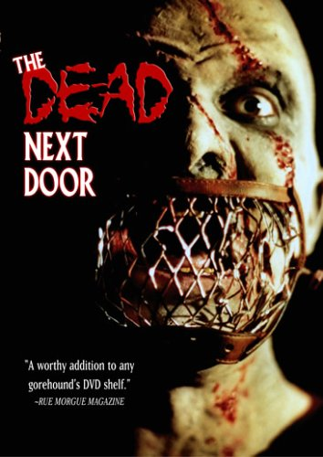 Dead Next Door, The / ������� �� ��������� (1988)