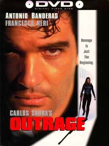 Dispara! / Outrage! / Стреляй! (1993)