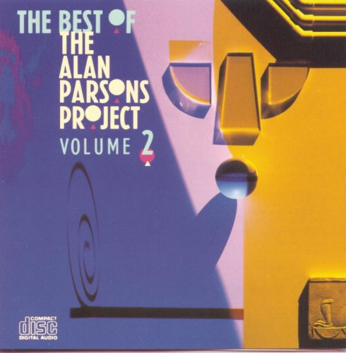 The Alan Parsons Project - Let
