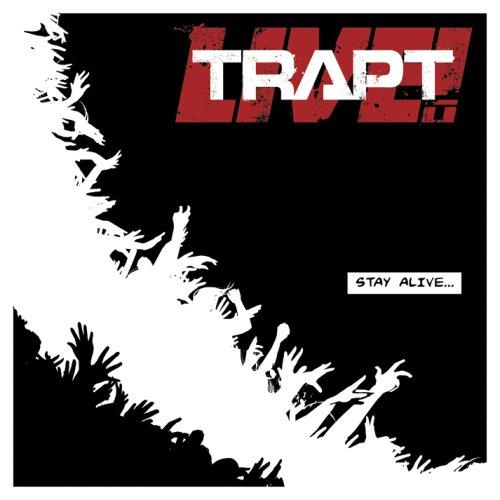 Trapt - Live - Zortam Music