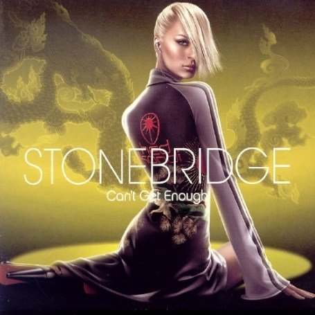 Stonebridge - Now Dance Anthems - Zortam Music