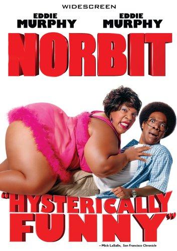Уловки Норбита / Norbit (2007год)