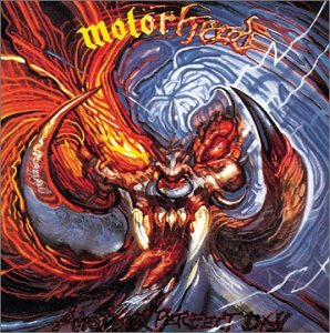 MOTORHEAD - Rock Legends - The Ultimate Collection - CD01 - Zortam Music