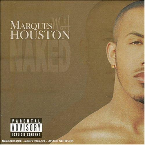 Marques Houston - Envy R&B Vol16 - Zortam Music