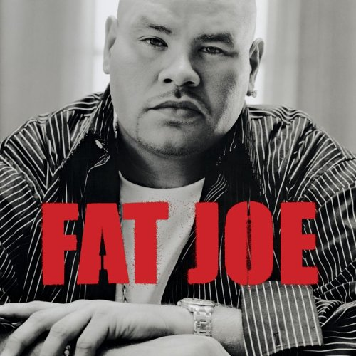 Fat Joe - All Or Nothing [Amended] - Zortam Music