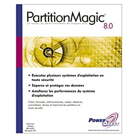 Partition magic 8.0_fr+crack 51HCB4Z57RL._AA280_