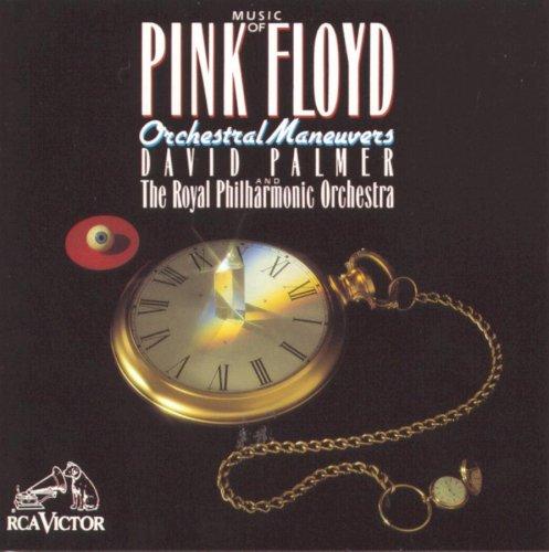Pink Floyd - 01 - Zortam Music