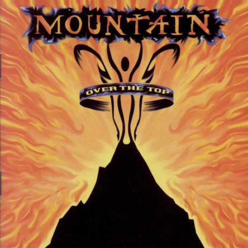 Mountain - California Dreams CD 2 - Zortam Music