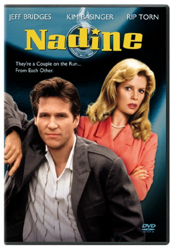 Nadine / Надин (1987)