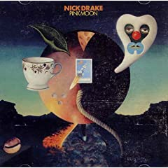 Nick Drake / Pink Moon