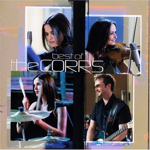 Corrs - Best Of Corrs (UK Import) - Zortam Music