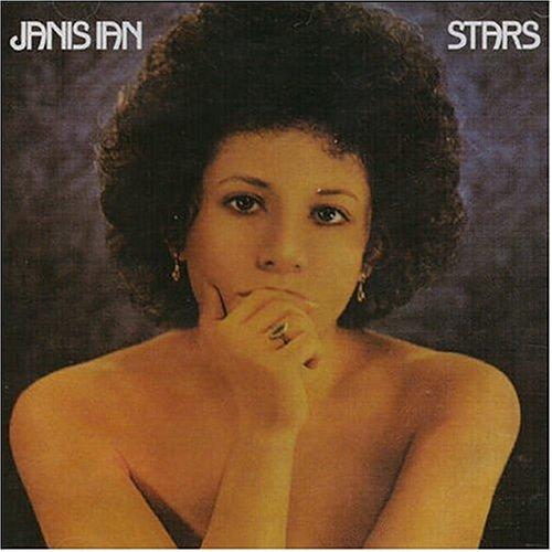 Janis Ian - Stars - Zortam Music