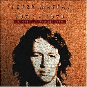 Peter Maffay - 1971-1979 - Zortam Music