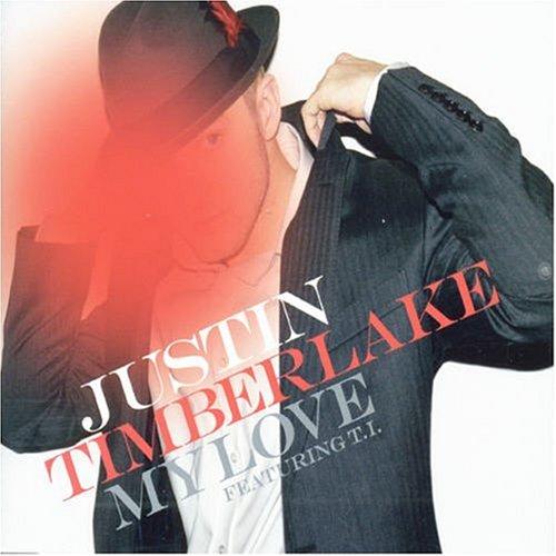 Justin Timberlake - My Love, Pt. 3 - Zortam Music