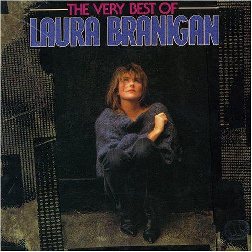Laura Branigan - The Very Best Of Laura Branigan - Zortam Music