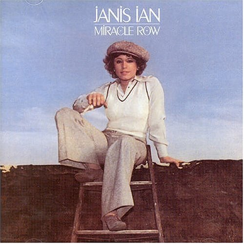 Janis Ian - Miracle Row - Zortam Music
