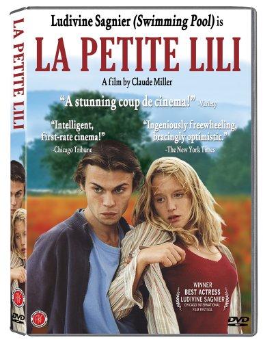 Petite Lili, La (Little Lili) / Малышка Лили (2003)