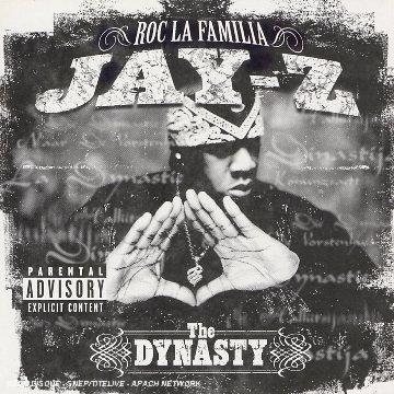 Jay-Z - The Dynasty Roc la Familia - Zortam Music