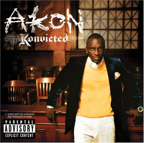 Akon - Bravo Black Hits, Volume 16 - Zortam Music