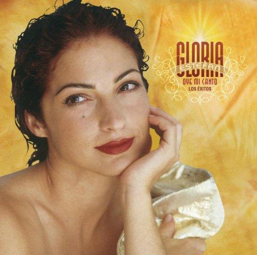 Gloria Estefan - Oye Mi Canto: Los _%xitos - Zortam Music