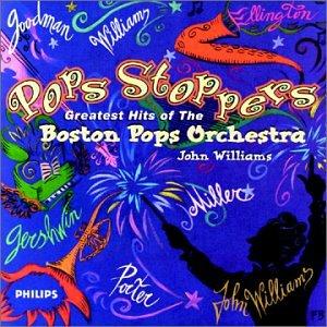 Duke Ellington - Big Bands Duke Ellington - Zortam Music