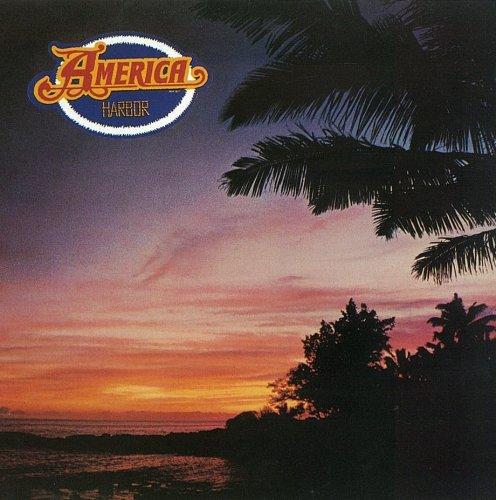 America - Harbor [2005 Reissue] - Zortam Music