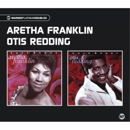 Aretha Franklin - Platinum Collection: Love Songs - Zortam Music